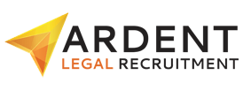 Ardent Recruitment